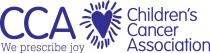 CCA_full_logo_JPEG