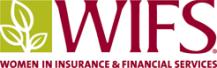 WIFS_Logo