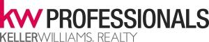Keller_Williams_Realty_Professionals_Logo