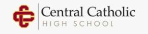 Central Catholic