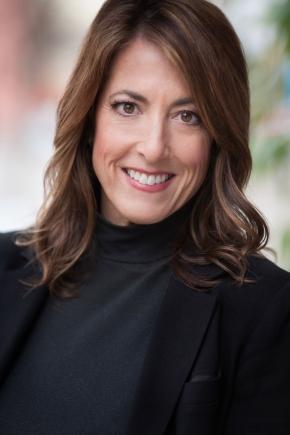 Regina Ellis