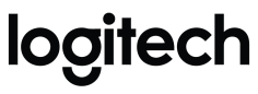 Logitech Logo 1